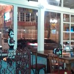 Foto de Manoel & Juaquim - Bar E Botequim