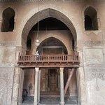 Foto di Mosque of Ibn Tulun