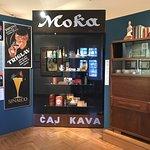 Zagreb City Museum Foto