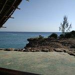 Photo de Chumbe Island Coral Park