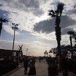 Foto di Citadel (Al-Qalaa)