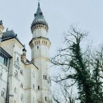 Photo de Bus Bavaria Neuschwanstein Castle Tours