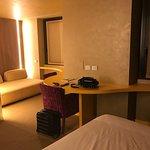 Photo de Best Western Hotel La' Di Moret