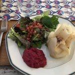Foto de Instant Terroir - wine & food experience