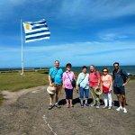 Free Walking Tour Punta del Este