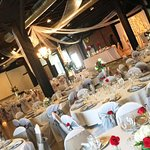 Wedding & Event Venue