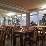 Bilde fra Restaurante El Mirador del Cura