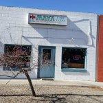 512 S Montezuma St, Prescott, AZ 86303