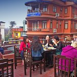 Photo of Hotel Access Nepal