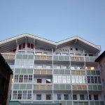 Hotel Lamm Foto