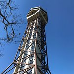 Photo of Hot Springs Mountain Tower
