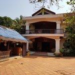 Photo of Bloom Garden Guesthouse Villa
