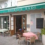 Photo of Ristorante Sadi