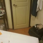 Photo de Hotel 81 - Chinatown