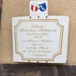 Photo de Classic Hotel am Stetteneck