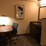 Foto de Hyatt Place Lake Mary/Orlando-North