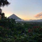 Foto de Lost Iguana Resort & Spa