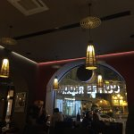 Photo de Coffee Room