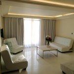 Cretan Pearl Resort & Spa의 사진