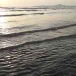 Photo of Grand Heritage Beach Resort & Spa