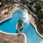 Photo de Poseidon Resort