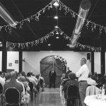 Wedding Venue Picture