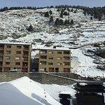 Photo of Himalaia Soldeu