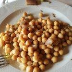 Photo of Restaurante La Rueda