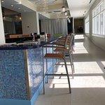 Photo of Hilton Pensacola Beach