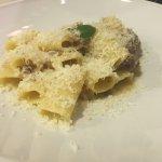 Photo of La Pizzaccia