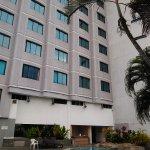 Photo of Hotel Royal Penang