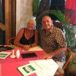 Eccola Italian Restaurant Foto