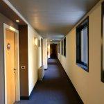 아이디어 호텔 밀라노 비코카의 사진