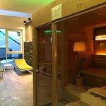 Hotel Fliana Foto