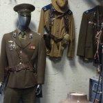 Foto de KGB Museum