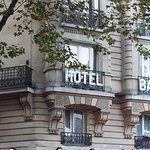 Photo of Hotel Baudin