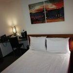 Foto di Hotel Santo