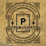 Photo of PUBLiCUM