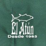 Photo of El Atun