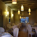 Restaurante Randemar Foto