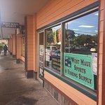 صورة فوتوغرافية لـ West Maui Sports & Fishing Supply Tours