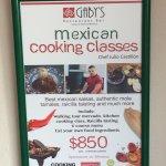 Photo of Restaurant Gaby's