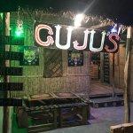 Photo of Guju's Beach Bar
