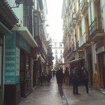 Photo de Calle Navas