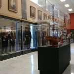 Photo of War Museum of Athens