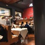 Photo of Ristorante Pizzeria Olivo