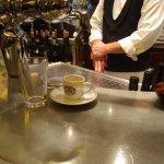 Photo of Cafe Varenne