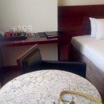 Photo of Windsor Leme Hotel