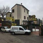 Photo of Ristorante Pizzeria Da Rossi