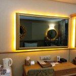 Photo de Hotel Sultania